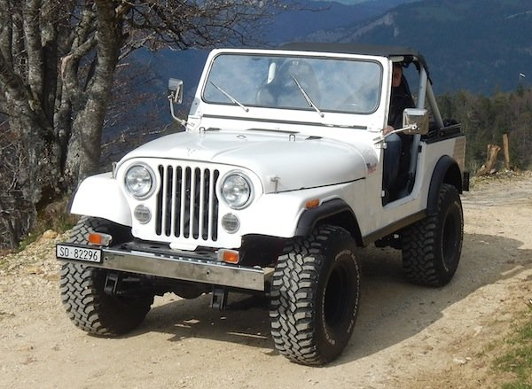 Jeep_Omer